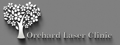 Orchard Laser Clinic